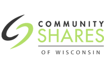 Chrysalis Sponsor - Community Shares of Wisconsin